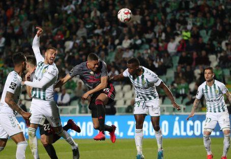 Setubal-Benfica Liga NOS 24 jornada (23)