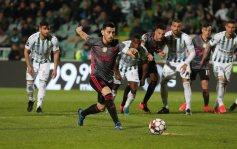 Setubal-Benfica Liga NOS 24 jornada (24)