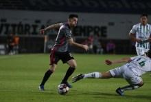 Setubal-Benfica Liga NOS 24 jornada (26)