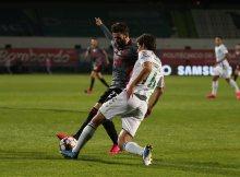 Setubal-Benfica Liga NOS 24 jornada (27)