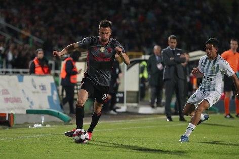 Setubal-Benfica Liga NOS 24 jornada (28)