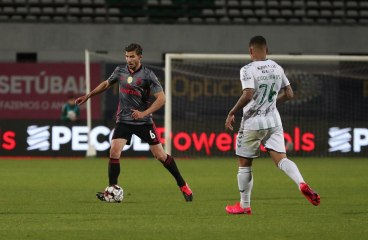 Setubal-Benfica Liga NOS 24 jornada (29)