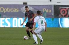 Setubal-Benfica Liga NOS 24 jornada (3)