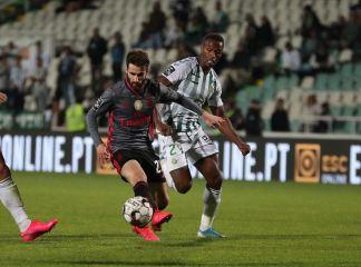 Setubal-Benfica Liga NOS 24 jornada (30)