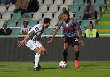 Setubal-Benfica Liga NOS 24 jornada (31)
