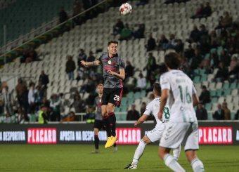 Setubal-Benfica Liga NOS 24 jornada (32)