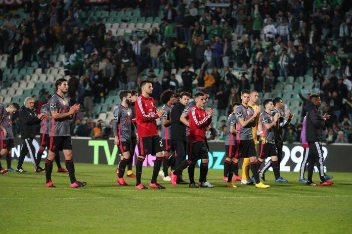 Setubal-Benfica Liga NOS 24 jornada (33)