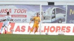 Setubal-Benfica Liga NOS 24 jornada (4)