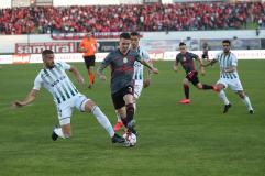 Setubal-Benfica Liga NOS 24 jornada (5)