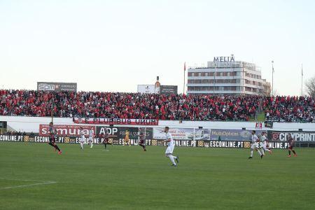 Setubal-Benfica Liga NOS 24 jornada (6)