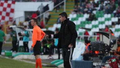 Setubal-Benfica Liga NOS 24 jornada (7)