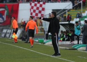 Setubal-Benfica Liga NOS 24 jornada (8)