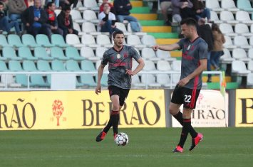 Setubal-Benfica Liga NOS 24 jornada (9)