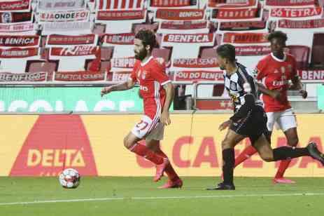 benfica-boavista-30-jornada-liga-nos (1)