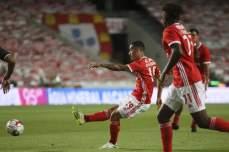 benfica-boavista-30-jornada-liga-nos (19)