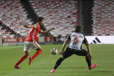 benfica-boavista-30-jornada-liga-nos (31)
