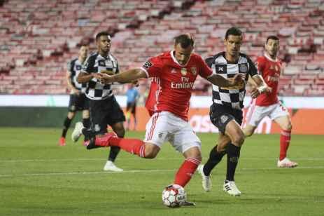 benfica-boavista-30-jornada-liga-nos (33)