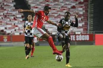 benfica-boavista-30-jornada-liga-nos (35)