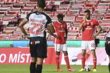 benfica-boavista-30-jornada-liga-nos (36)
