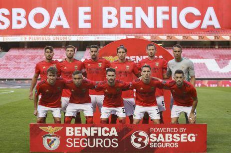 benfica-moreirense-jogo (1)