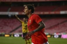 benfica-moreirense-jogo (27)