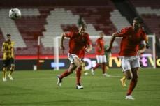 benfica-moreirense-jogo (36)