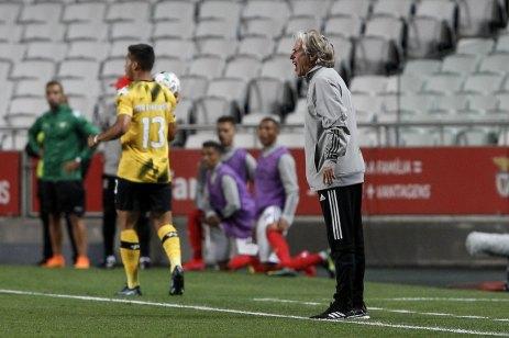 benfica-moreirense-jogo (53)