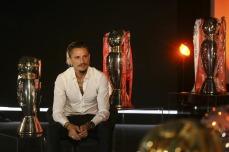 fejsa-benfica-entrevista-museu-14