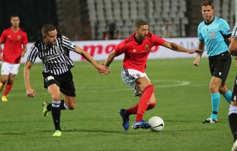 PAOK-Benfica (11)