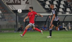 PAOK-Benfica (15)