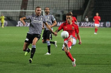 PAOK-Benfica (21)