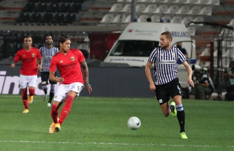 PAOK-Benfica (23)