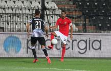 PAOK-Benfica (24)