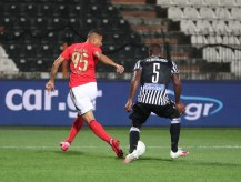 PAOK-Benfica (25)