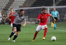 PAOK-Benfica (26)