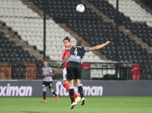 PAOK-Benfica (27)