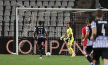 PAOK-Benfica (4)