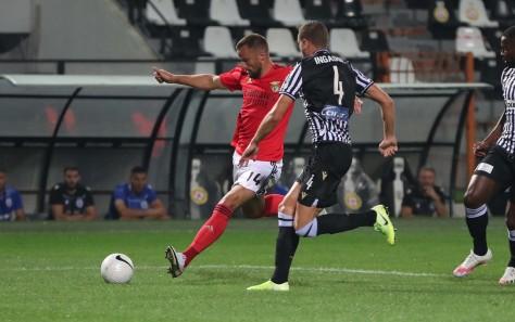 PAOK-Benfica (6)