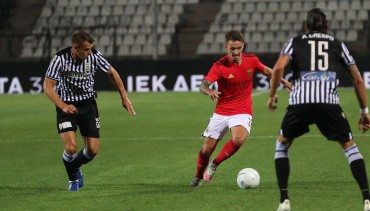 PAOK-Benfica (8)