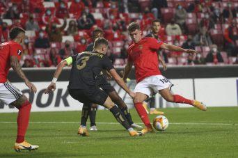 a-benfica-standard-liege-liga-europa (11)