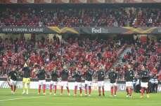a-benfica-standard-liege-liga-europa (2)