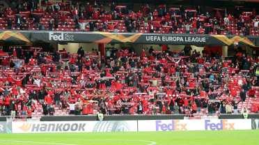 b-benfica-standard-liege-liga-europa (10)