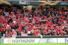 b-benfica-standard-liege-liga-europa (12)