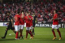 d-benfica-standard-liege-liga-europa (5)