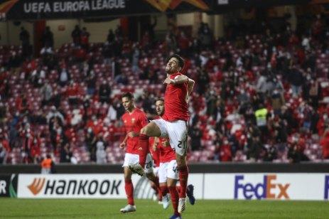 e-benfica-standard-liege-liga-europa (3)