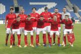 lech-poznan-benfica-jogo-liga-europa (1)
