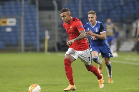 lech-poznan-benfica-jogo-liga-europa (19)
