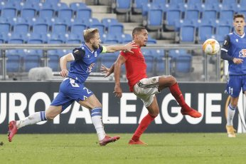 lech-poznan-benfica-jogo-liga-europa (31)