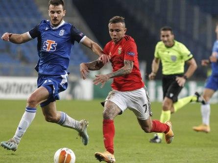lech-poznan-benfica-jogo-liga-europa (33)