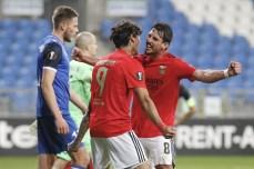 lech-poznan-benfica-jogo-liga-europa (39)